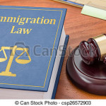 Eligible for an Immigration Bond?